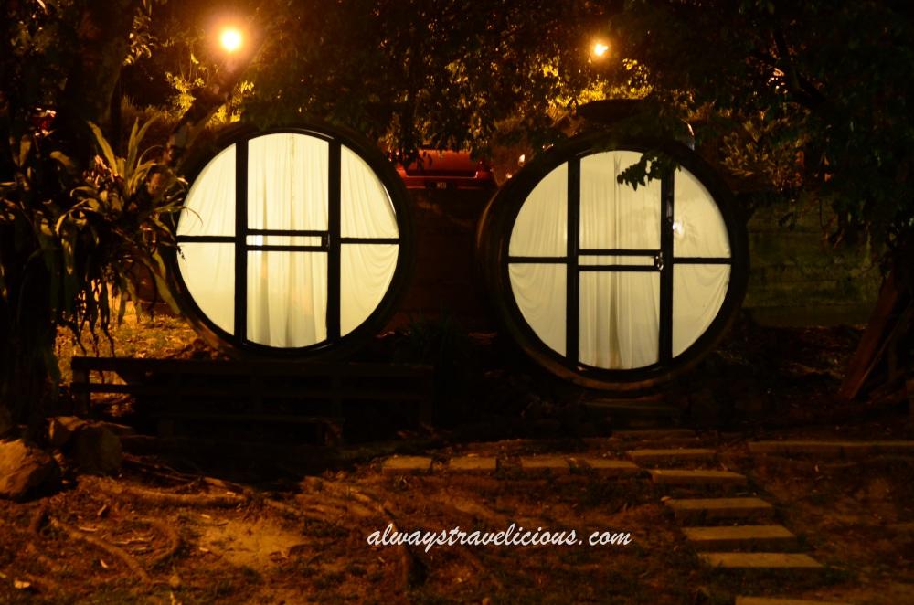 Sungai Lembing Malaysia  city photo : Time Capsule Retreat @ Sungai Lembing, Malaysia Always Travelicious ...